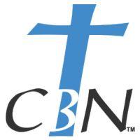 CBN Staff