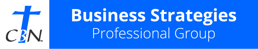 Business Strategies Group