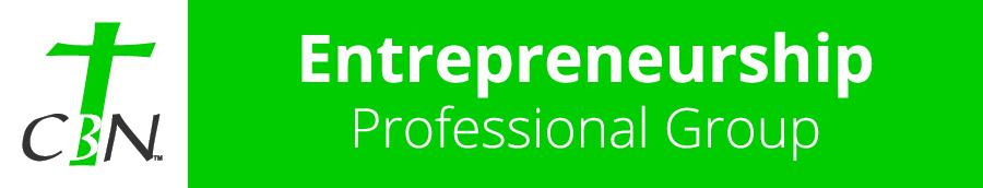 Entrepreneurship Group