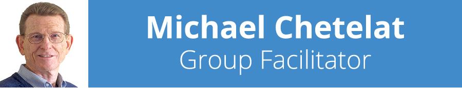 Michael Chetelat